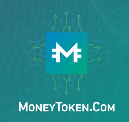 MoneyToken(マネートークン)の購入は公式サイトから!LINE@の買わせ方が怪しい件