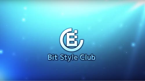 小沢恭介×高野勇樹「Bit Style Club」&超後出し「Bit Style Executive」
