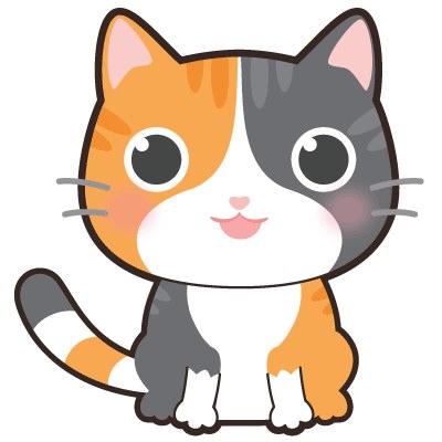 ブログ「マネーの三毛猫」